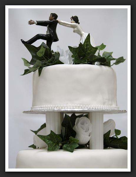 The Cake, the settings ... and stuff 2009 08-29 019 .jpg