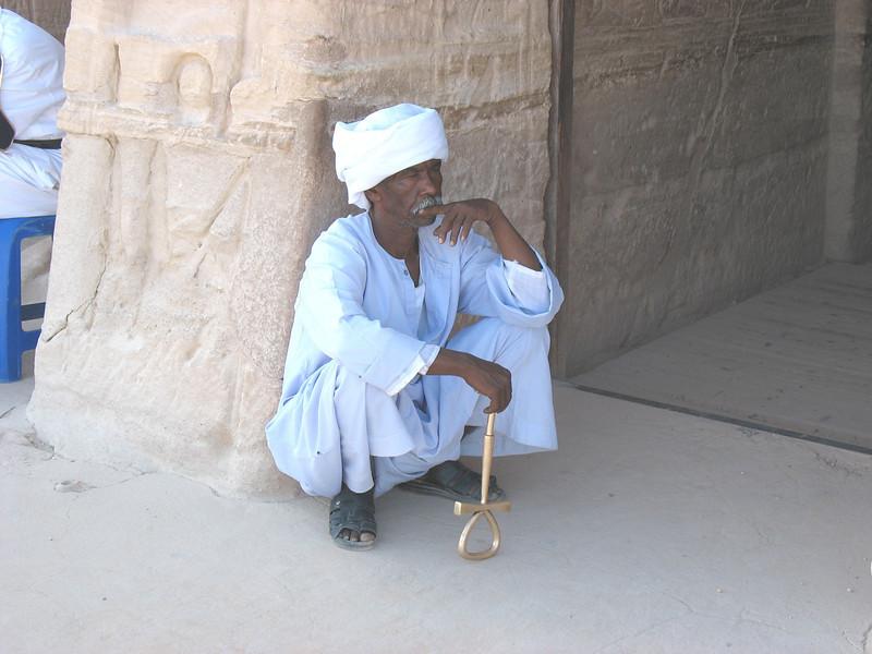 Egypt-273.jpg
