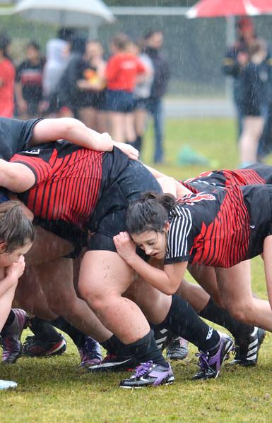 Rugby (2 of 9).jpg