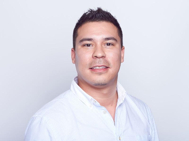 Luis Daniel Giraldo-VRTLPRO Headshots-0136.jpg