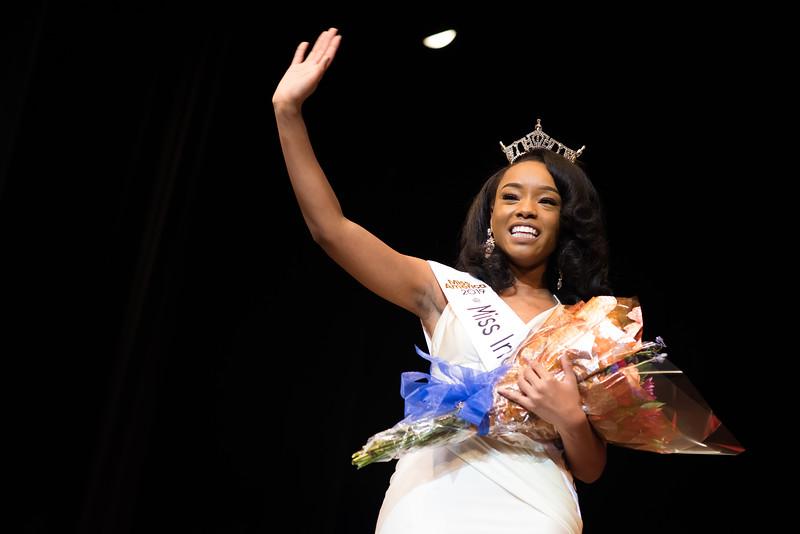 October 28, 2018 Miss Indiana State University DSC_1550.jpg