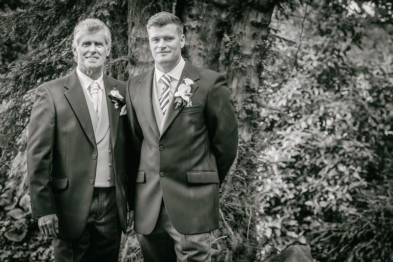 Blyth Wedding-318.jpg