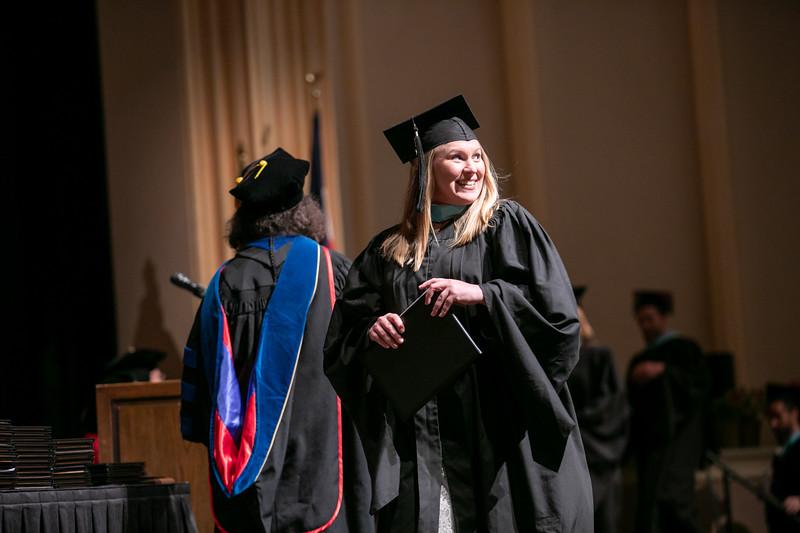 20190509-CUBoulder-SoE-Graduation-186.jpg