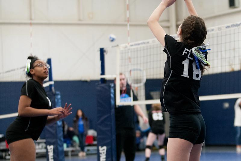 anna_volleyball_031719_016.jpg