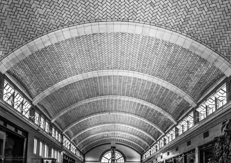 Zoo indoor exhibit roof.jpg
