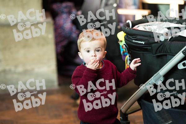Bach to Baby 2017_Helen Cooper_SouthfieldsEarlsfield-2017-12-12-14.jpg
