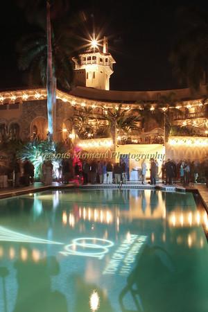 TOWN OF PALM BEACH CENTENNIAL 1911 - 2011, Mar A Lago Club