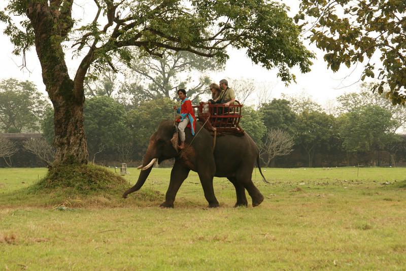 2009-12-30-Vietnam 7