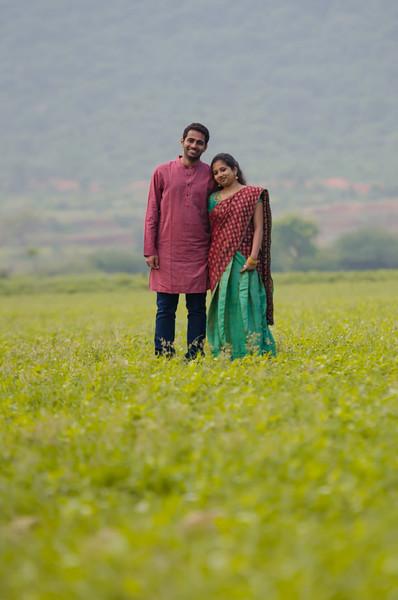 Coimbatore-Couple-Shoot-lightstory-05.jpg