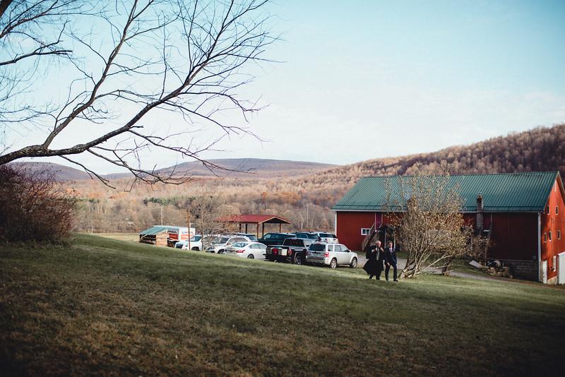 Requiem Images - Luxury Boho Winter Mountain Intimate Wedding - Seven Springs - Laurel Highlands - Blake Holly -949.jpg