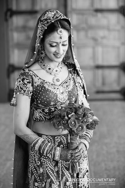 Deepika_Chirag_Wedding-617.jpg