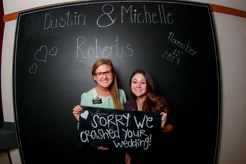 Tyler Shearer Photography Dustin and Michelle Wedding Photographer Photobooth -1461.jpg