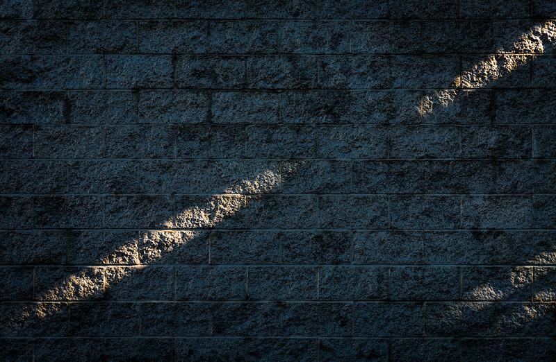 Streaks of Light.jpg