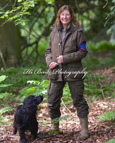Sue and Trederwen Finnell 254.jpg