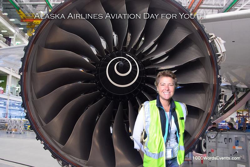 ALK Aviation Day 17_0016.jpg