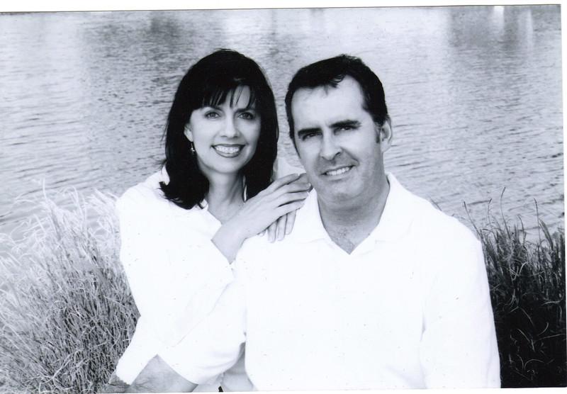 Donna & Steve engagement.jpg