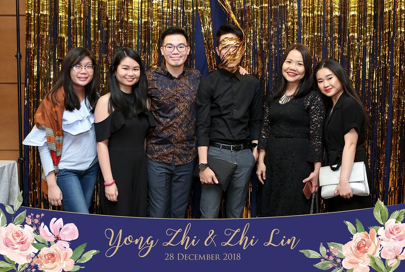 Amperian-Wedding-of-Yong-Zhi-&-Zhi-Lin-27895.JPG