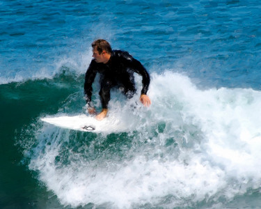 SURFER_71_Painted