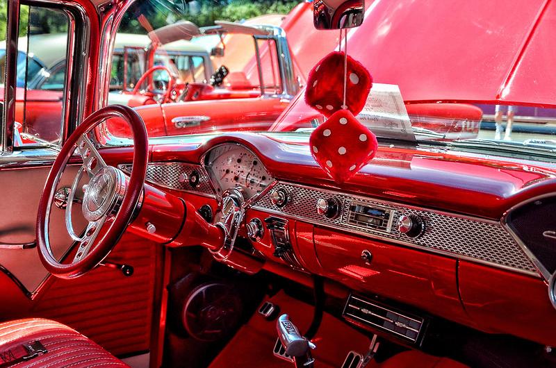 Glendale 06-24-2012 0032.JPG