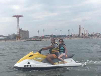 2017-07-23 Coney Island II