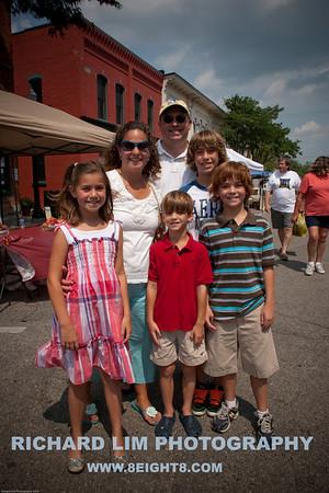 2009-08-16-Melonfest