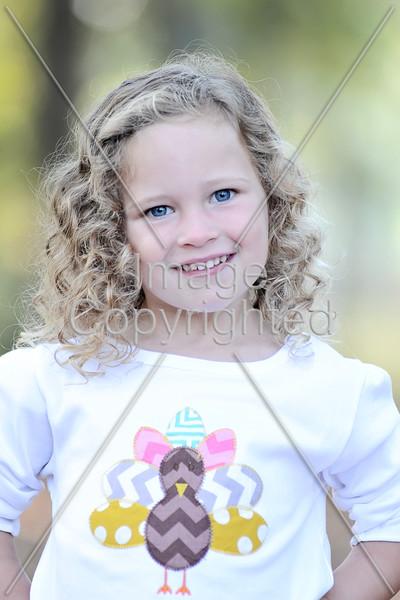 Carlee Smith