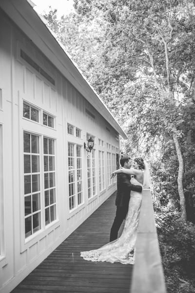 acacia and dan wedding print-801.jpg