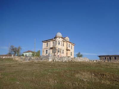 Herbst 2012