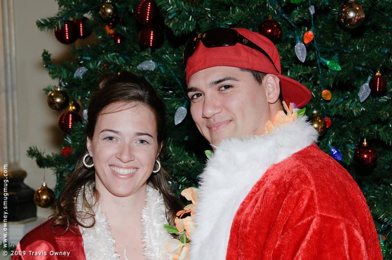 2009 ALS Santa Crawl-5.jpg