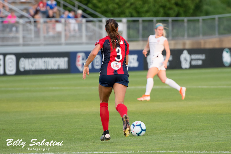 20190518 Spirit vs. Portland Thorns 394.jpg