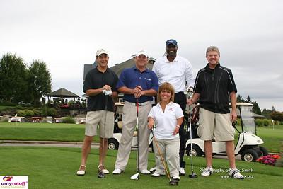 Amy Roloff CF 2011 Golf Teams-1B