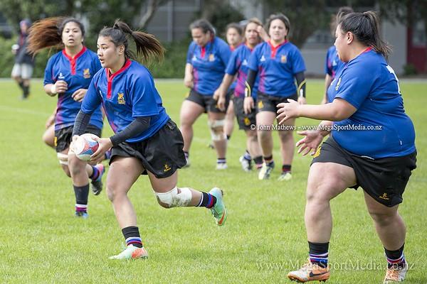 20150926 Womens Rugby - Wgtn Samoan v Tasman _MG_0571 a WM