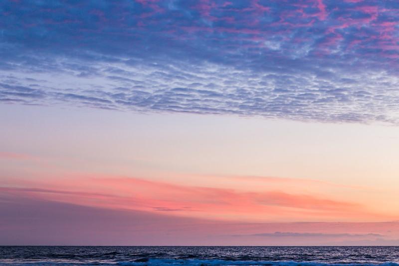 Sunset Sky 00268.jpg