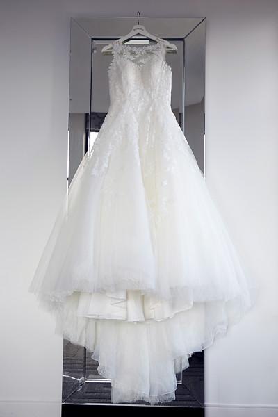 B+D Wedding 248.jpg