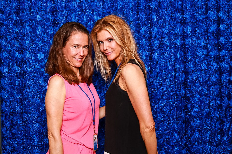 Photo Booth, Gif, Ladera Ranch, Orange County (119 of 279).jpg