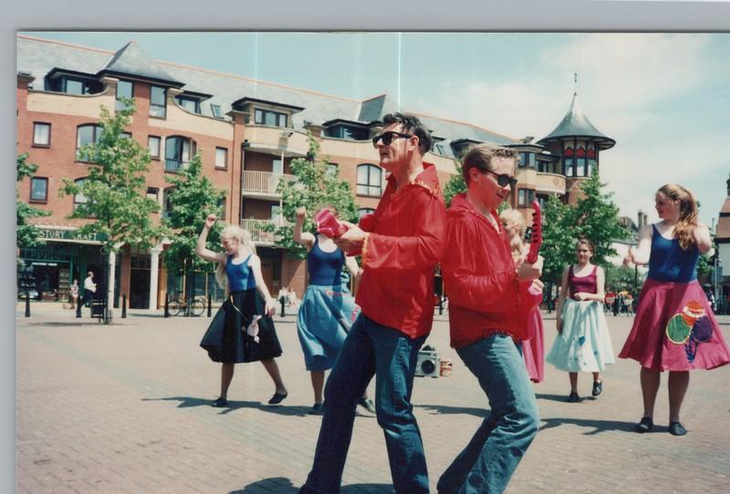 Dance-Trips-England_0175.jpg