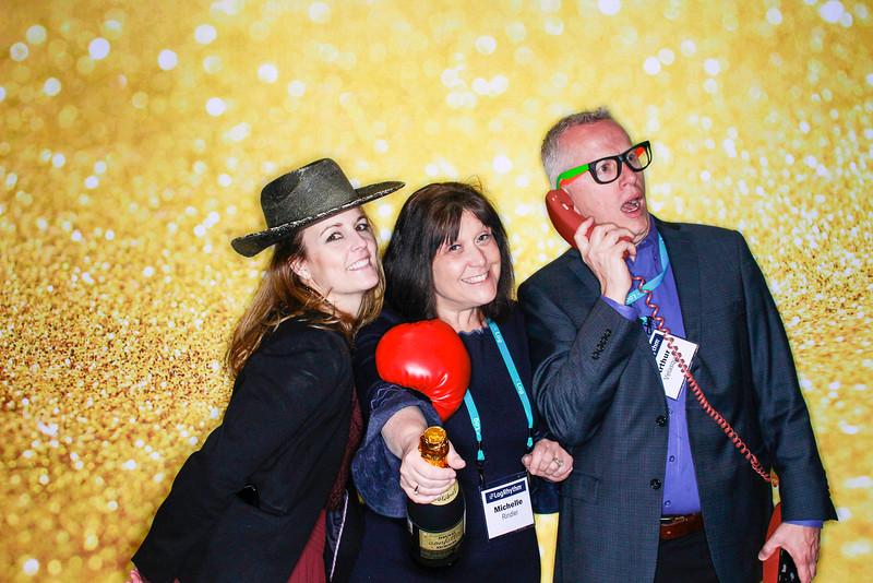 Log Rhythm Revenue Kick Off Meeting 2020-Denver Photo Booth Rental-SocialLightPhoto.com-23.jpg