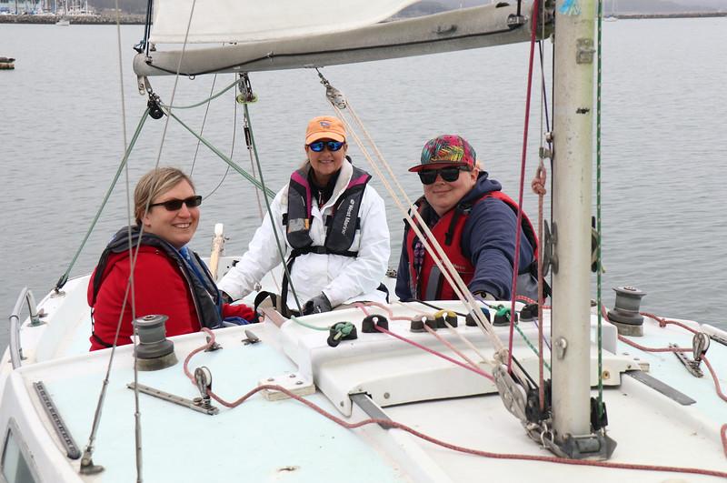 Boat rigging -IMG_4035-edit-4000px.jpg