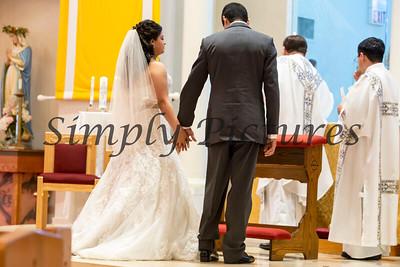 Wedding  (88)