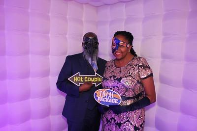 12-7-19 Epiphany Marriage Gala 2019