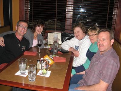 2012-02-23 Montana & Seattle road trip