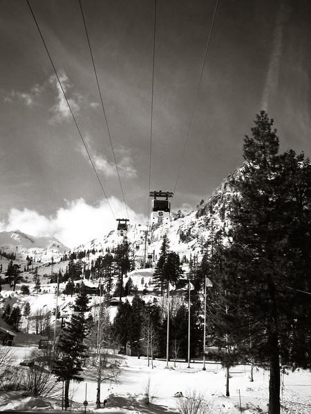 Tahoe-1138.jpg