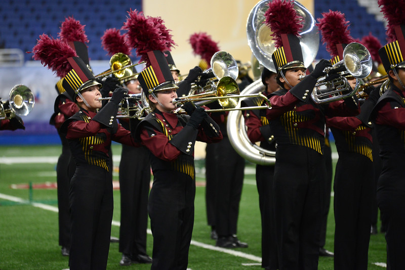 State-Marching-Band_RHS_031.jpg