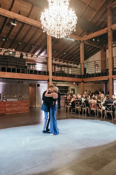 Highum-Wedding-386.jpg