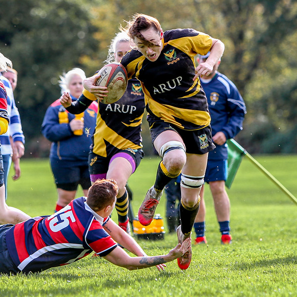 Cardiff sports photography