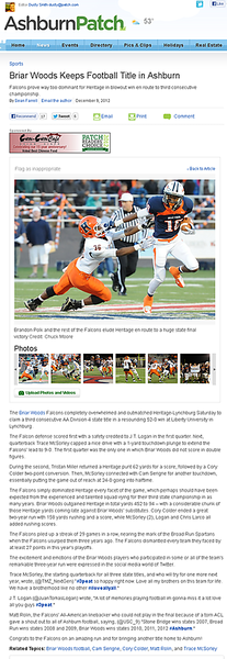 2012-12-09 --  Briar Woods Keeps Football Title in Ashburn_s.png
