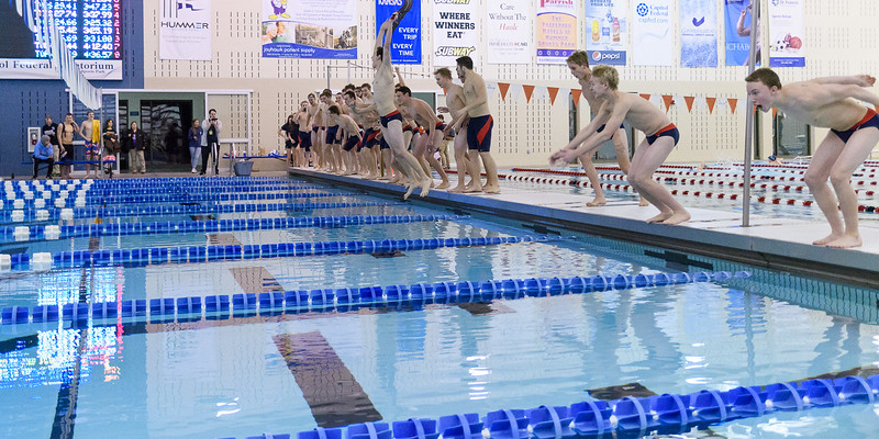 KSMetz_2017Jan26_4215_SHS Swimming City League.jpg