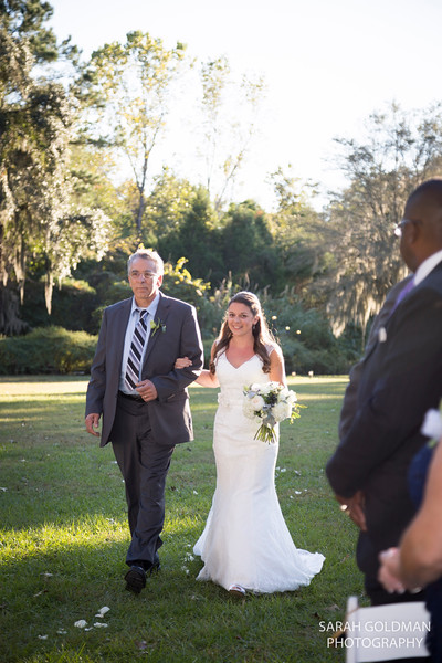 MagnoliaPlantation-wedding (220).jpg