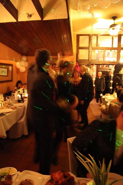 637_N&D-wedding.JPG