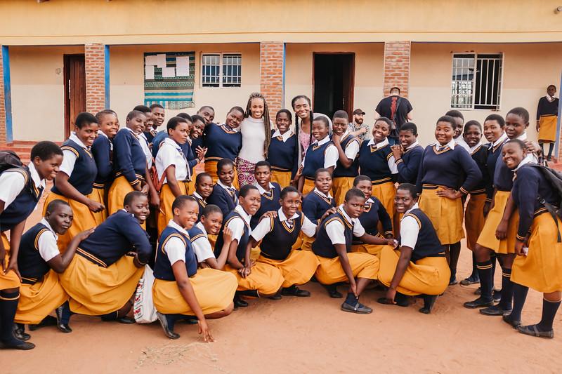 Malawi_ASJ_1-081.jpg